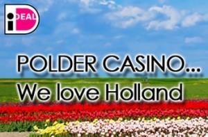 Veilig-Polder-casino