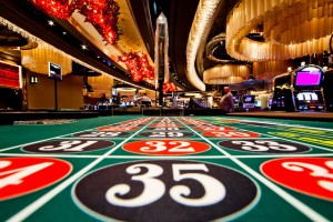 Andere licenties, betrouwbare casino's