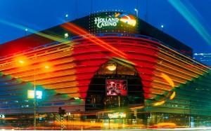 Veilig Holland Casino