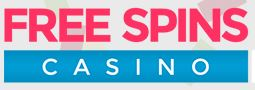 Free Spins Casino illegaal?