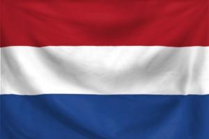 Nederlandse vergunning