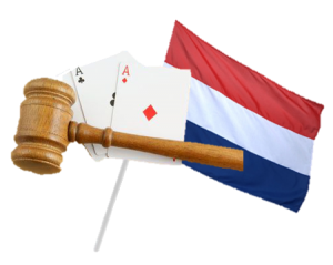 Nederlandse wetgeving